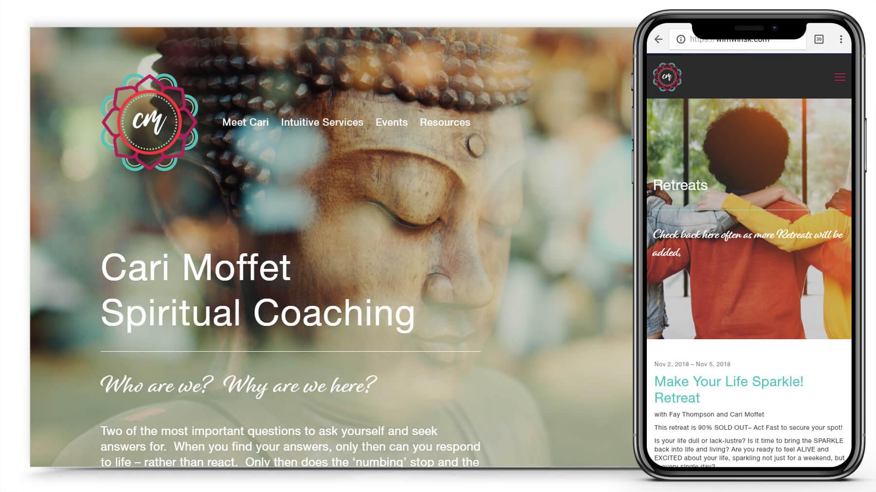 cari-moffet-website.jpg