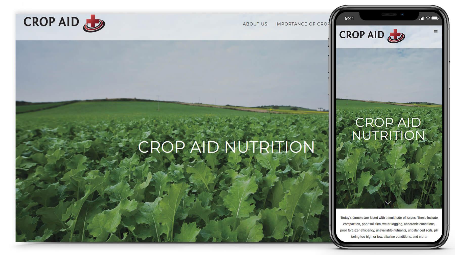 CropAidNutrition Website.jpg