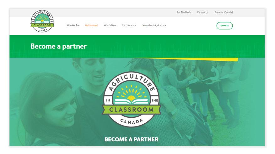 AITC-become-a-partner.jpg