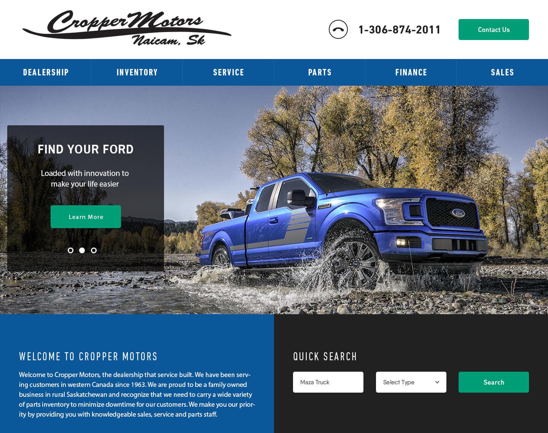 Cropper-Motors-Car-Dealership-Website-Catalog-Catalogue.jpg