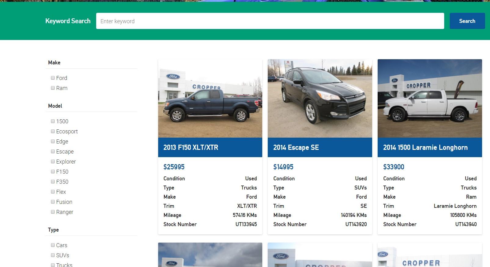 Cropper-Motors-Car-Truck-catalog.jpg