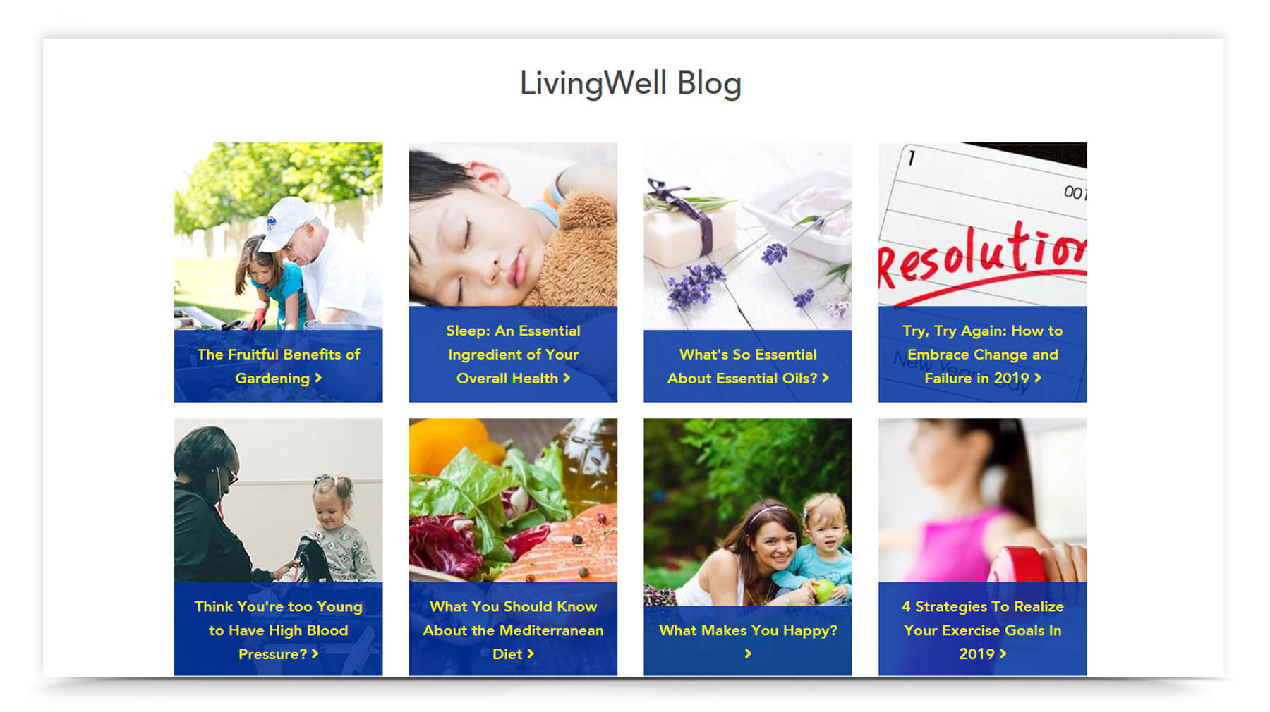main page 4 living well blog.jpg