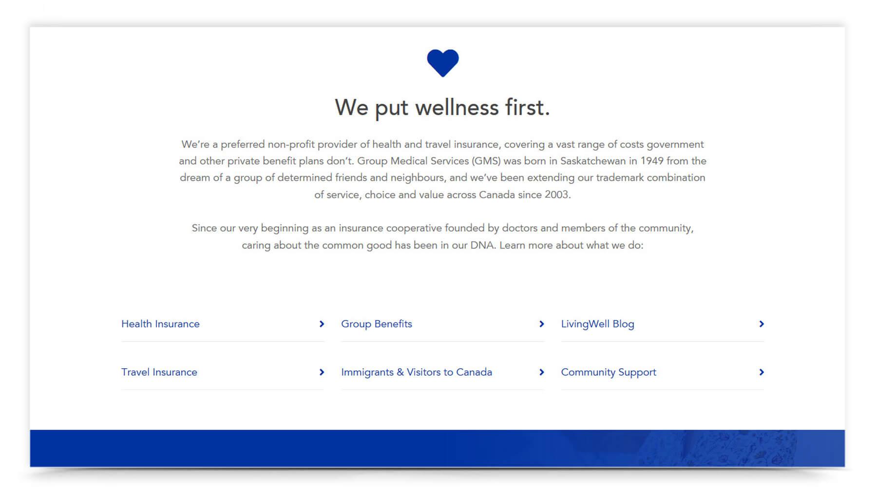 wellness first (main page 3).jpg