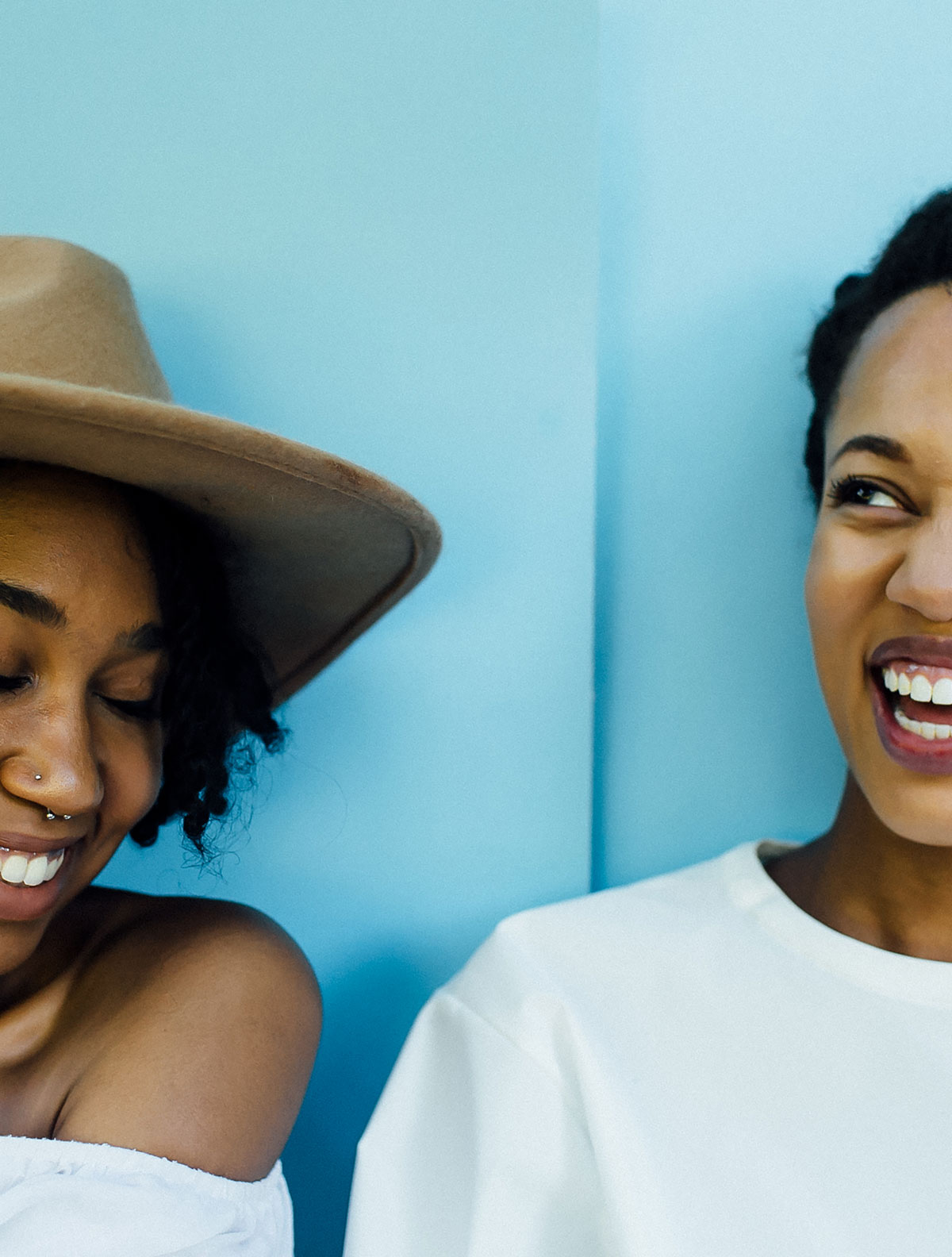 thoughtfully-mag-women-of-color-wellness-bgio.jpg