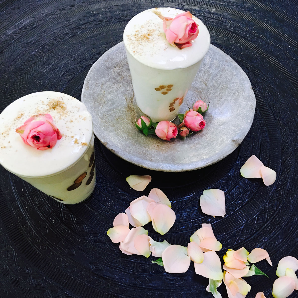 thoughtfully-mag-rose-cashew-lassi-1.jpg
