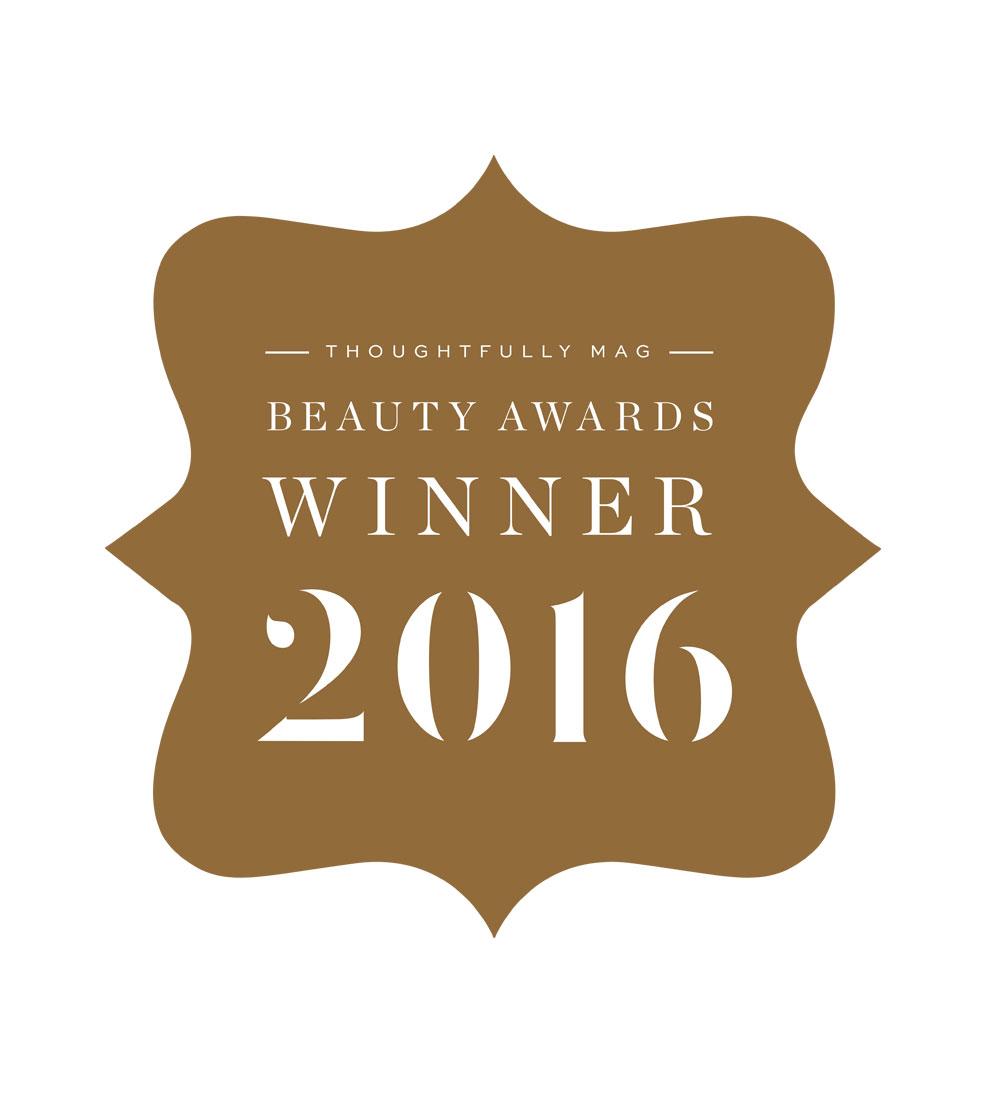 thoughtfully-mag-beauty-awards-2016.jpg