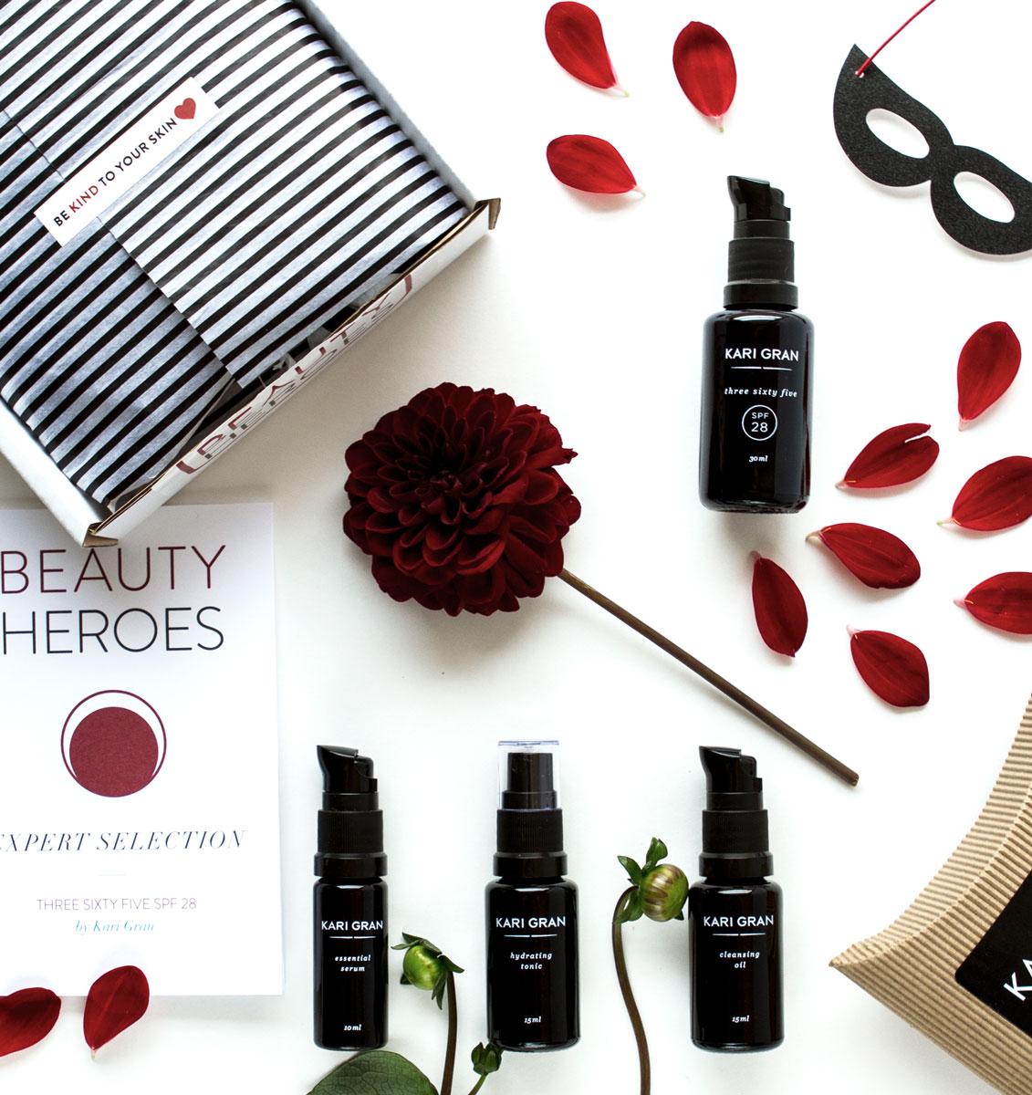 thoughtfully-mag-beauty-heroes-box.jpg