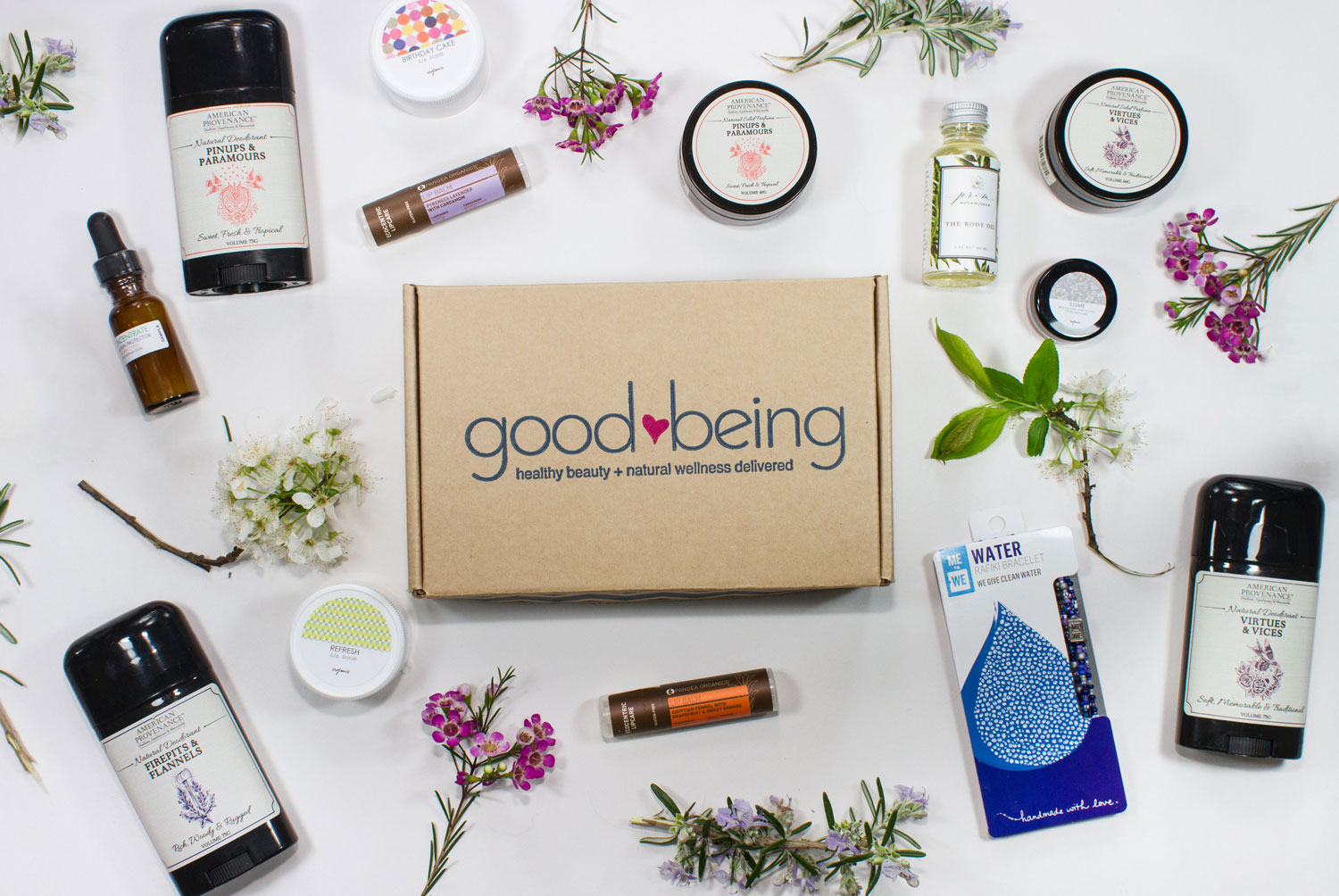 thoughtfully-mag-goodbeing-healthy-beauty-box.jpg