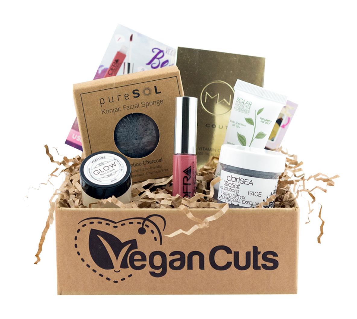 thoughtfully-mag-vegan-cuts-beauty-box-1.jpg