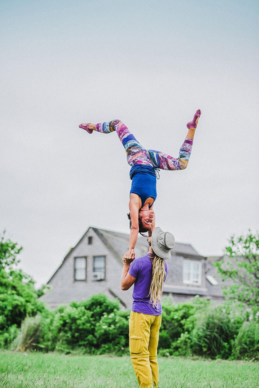 thoughtfully-mag-nantucket-yoga-festival-2016_12.jpg