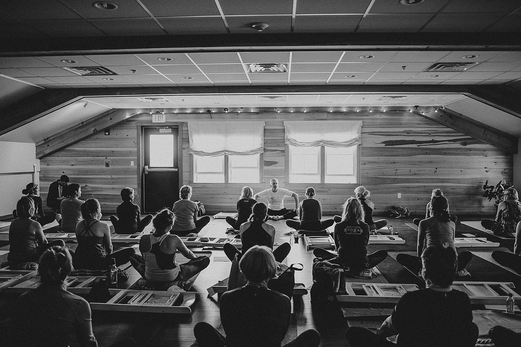 thoughtfully-mag-nantucket-yoga-festival-2016_18.jpg