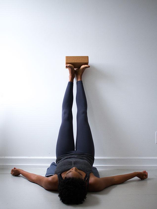 thoughtfully-mag-yoga-pose-block-dr-tiffany-lester.jpg