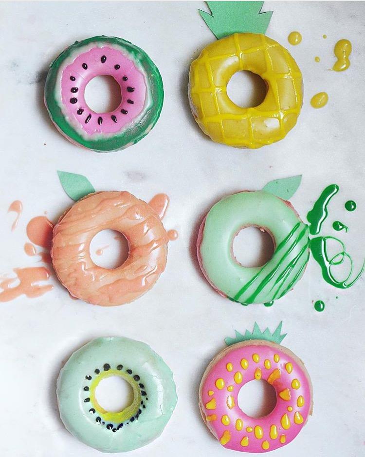 thoughtfully-mag-baked-vegan-fruit-doughnuts.JPG