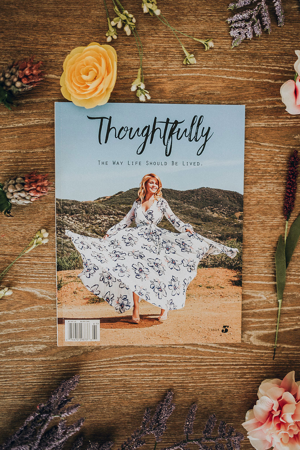 thoughtfully-mag-issue5-letting-go.jpg