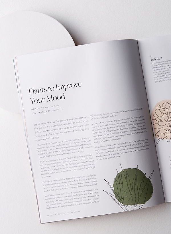 Thoughtfully_Anthropologie_Issue9_2.jpg