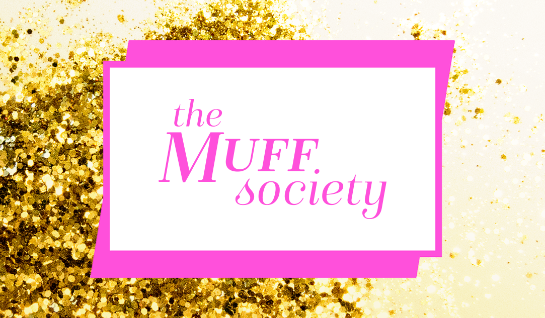 MUFF_businesscard_generic-front.png
