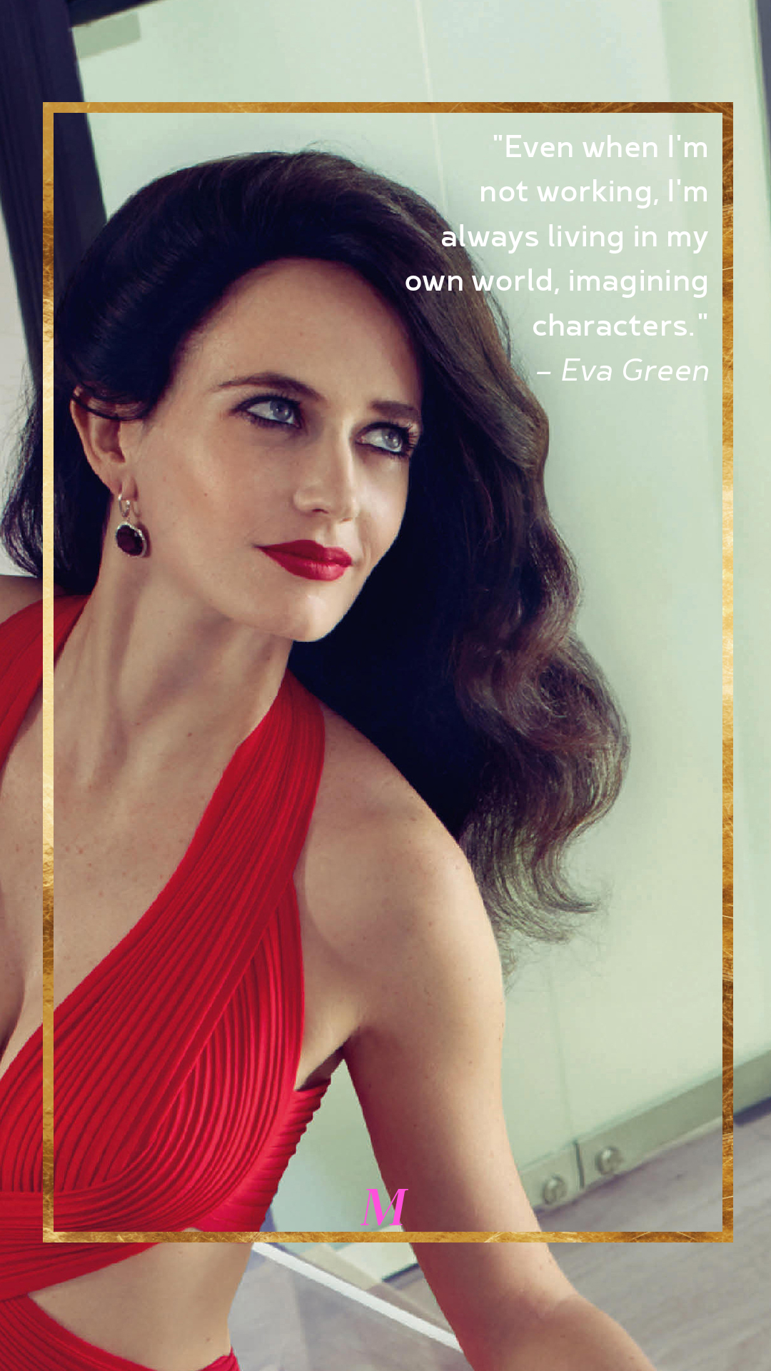 muff_stories_evagreen.jpg