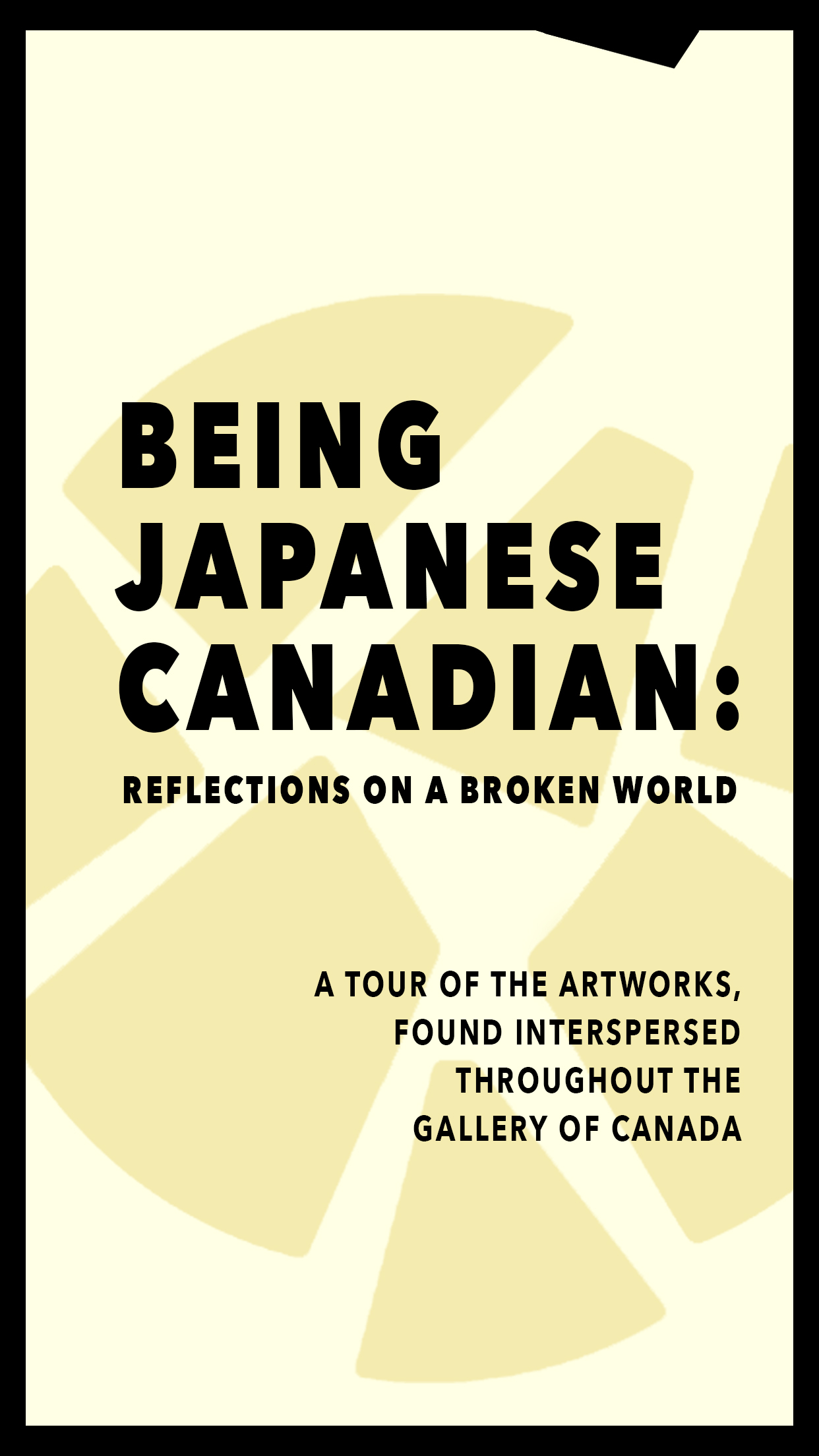 beingjapanesecanadian-00b.jpg