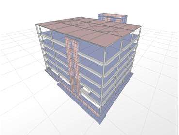 CTV building ETABS analysis graphic 2.png
