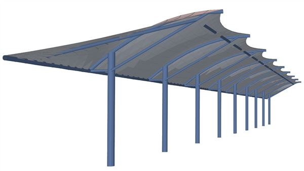 matiatia-pedestrian-canopy-analysis-model-600.jpg