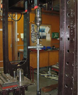RWC test rig.png