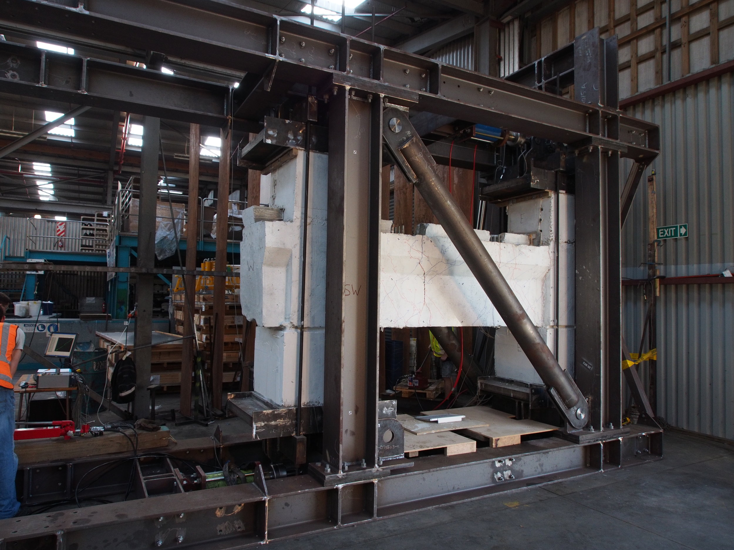Structural Testing -