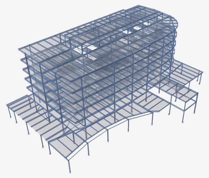 physical-model-1.jpg