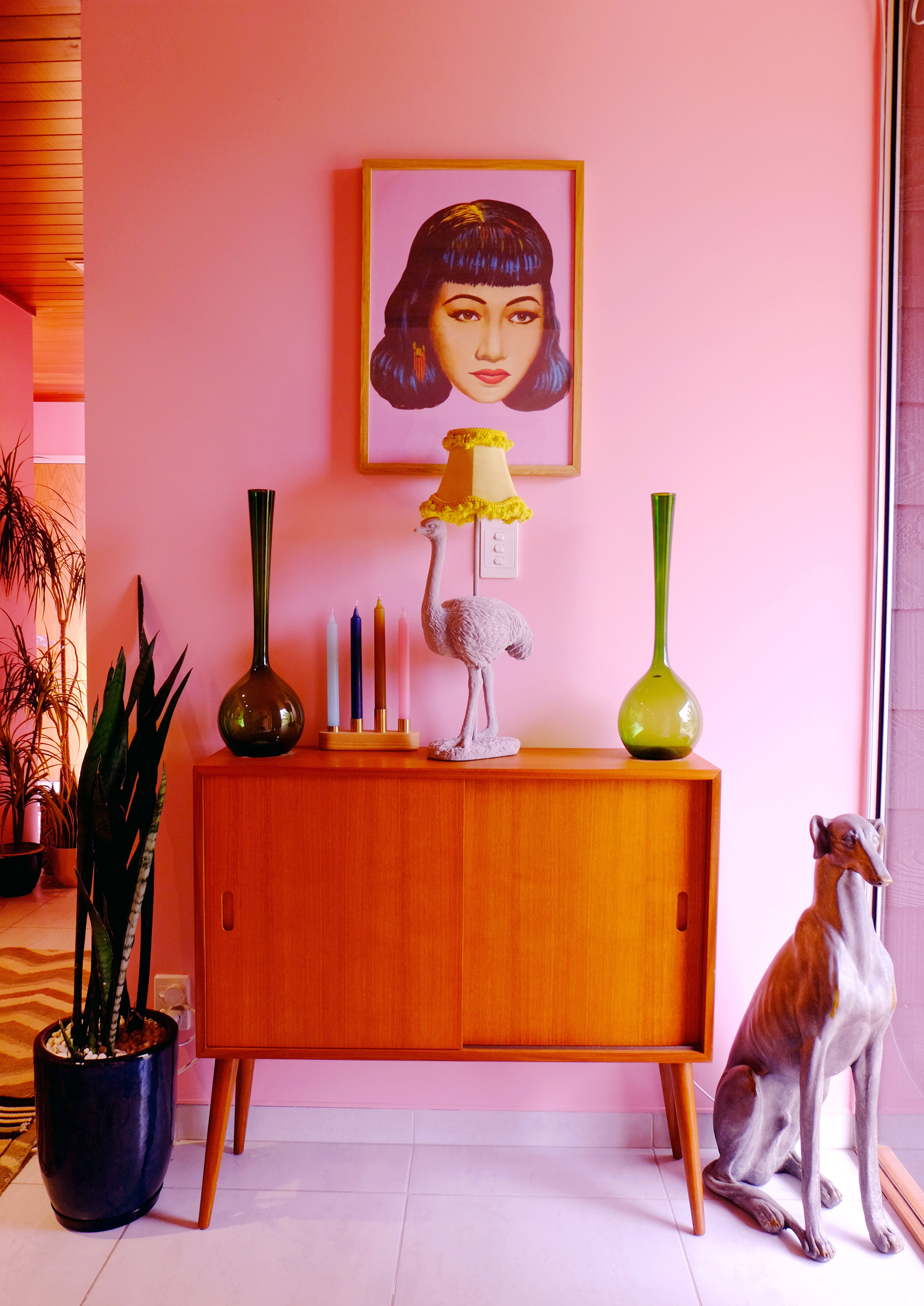 Evie Kemp hallway 3.jpg