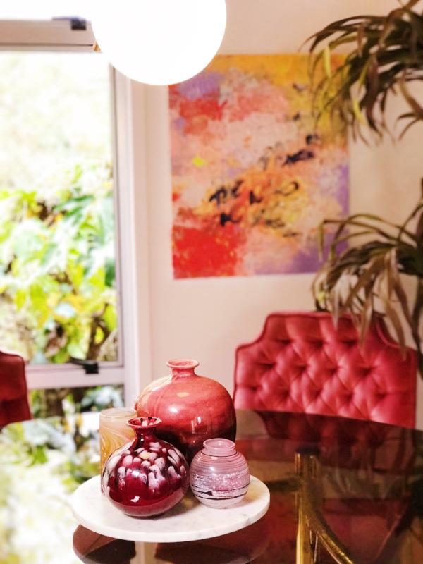 Pink table Evie Kemp.jpg
