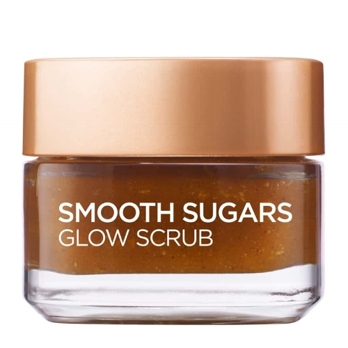 A scrub is a guy that thinks he's fine and is also known as a buster...also known as crunchy stuff you can rub on your face though.