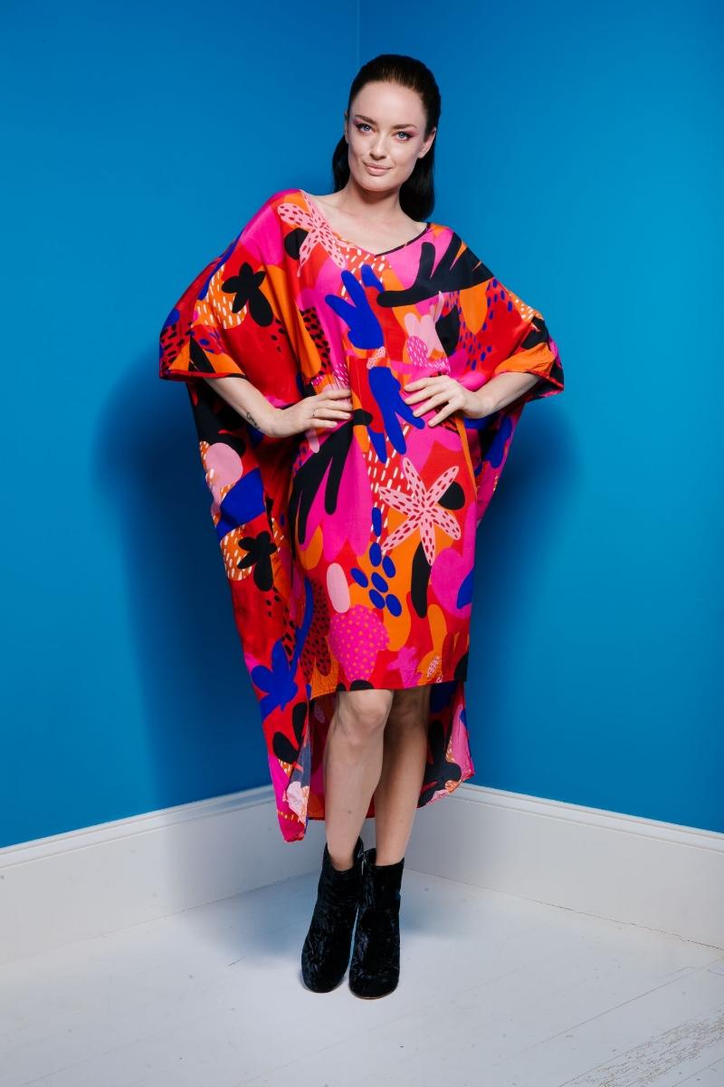 Rhythm Dress  Maaike-40893.jpg