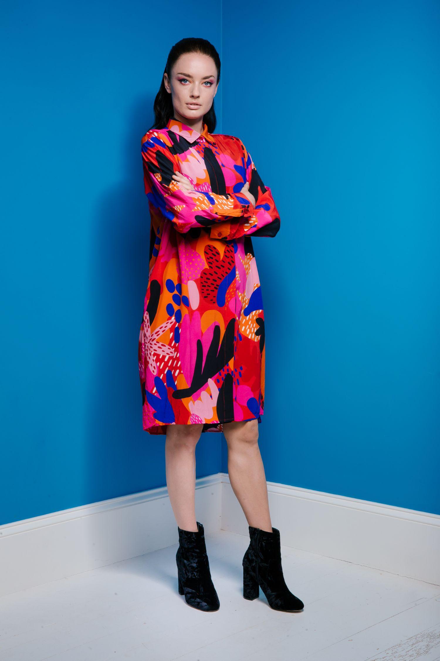 Kemp Shirt Dress Maaike-41036.jpg