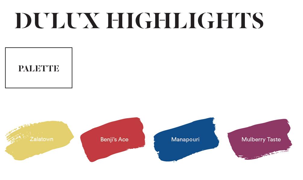 dulux highlights.jpg