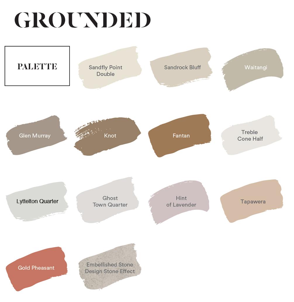 grounded palette.jpg