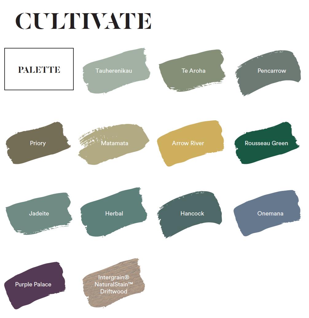 cultivate palette.jpg