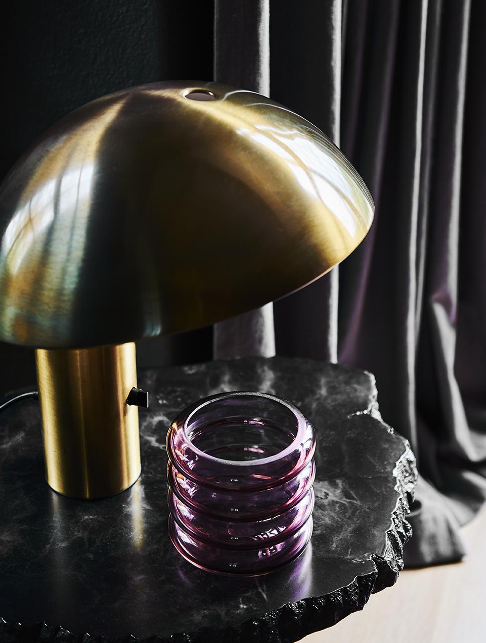 INDULGE Dulux Colour Forecast 2020 Stylist Bree Leech, Photographer Lisa Cohen a.jpg