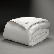 Pillow Guy- Alt. Down/ Down Comforters  $300-$400