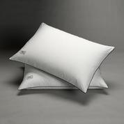 Pillow Guy- 2 Pack Down Pillows  $270