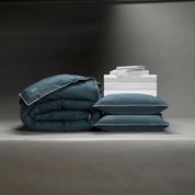 Pillow Guy-Classic Cool & Crisp Bundles  $499-  $999
