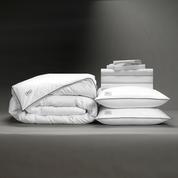 Pillow Guy- Soft & Smooth Bundles  $699-$1,299