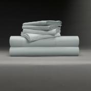 Pillow Guy-Duvet Sets  $200-$300