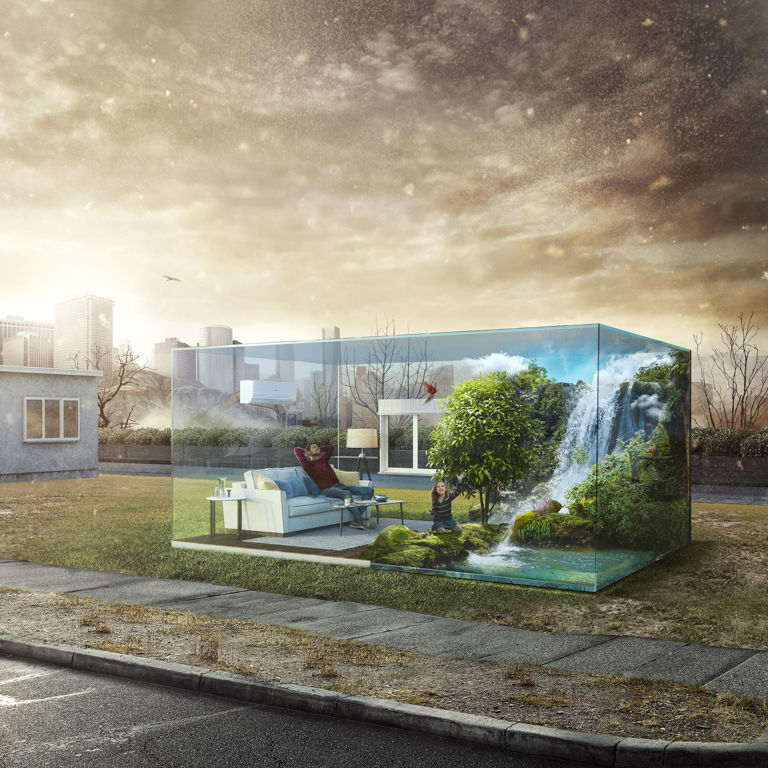 MIDEA GLASSS HOUSE 3.jpg