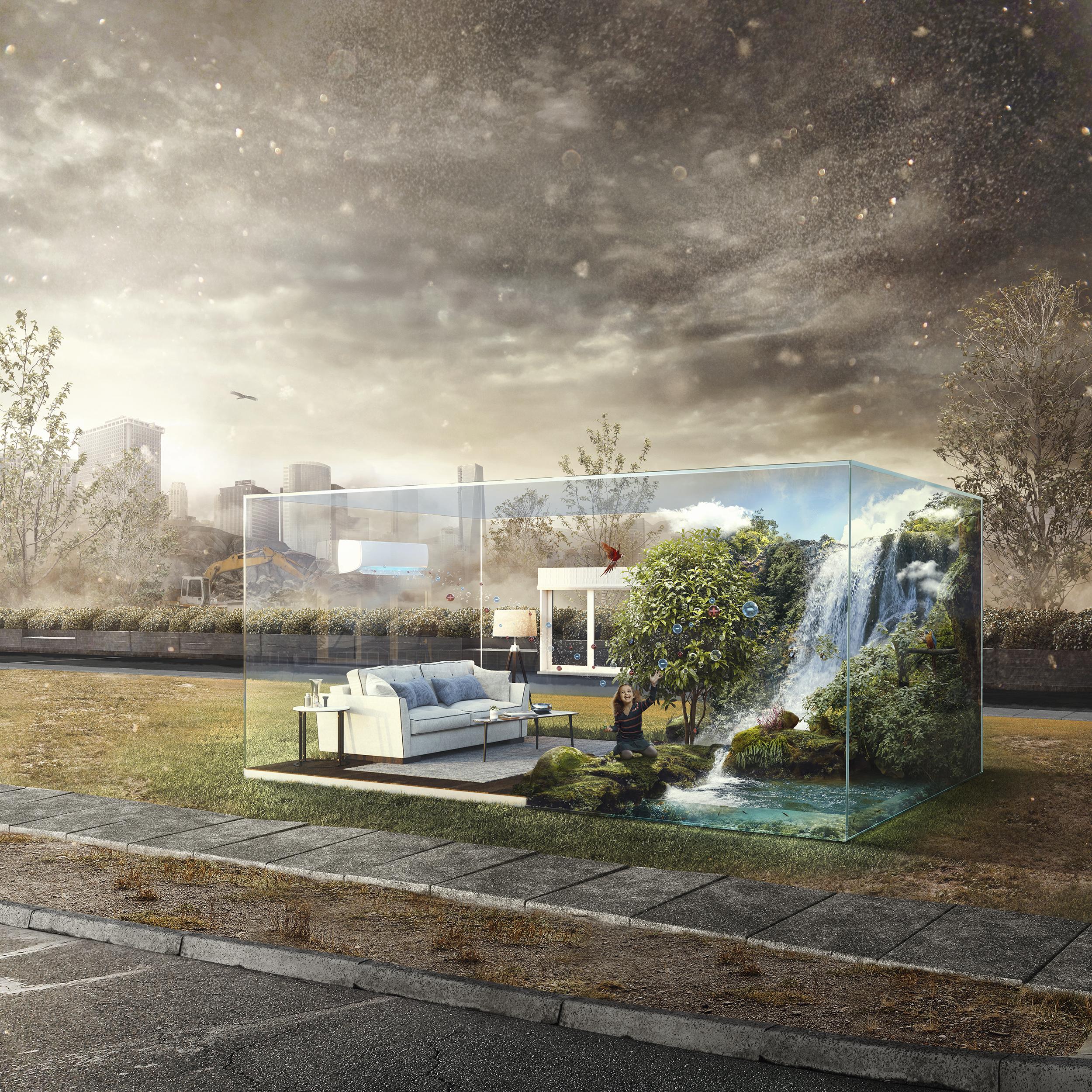 MIDEA GLASSS HOUSE G.jpg