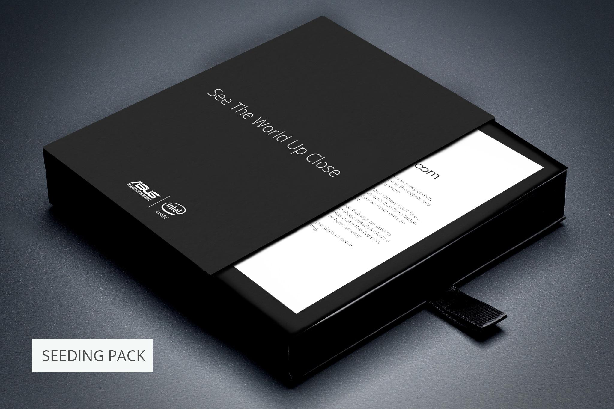 black_v2_01.jpg