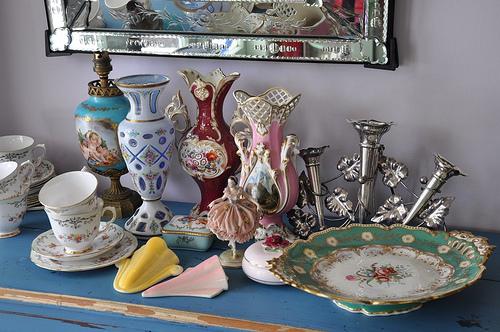 French-Vases.jpg