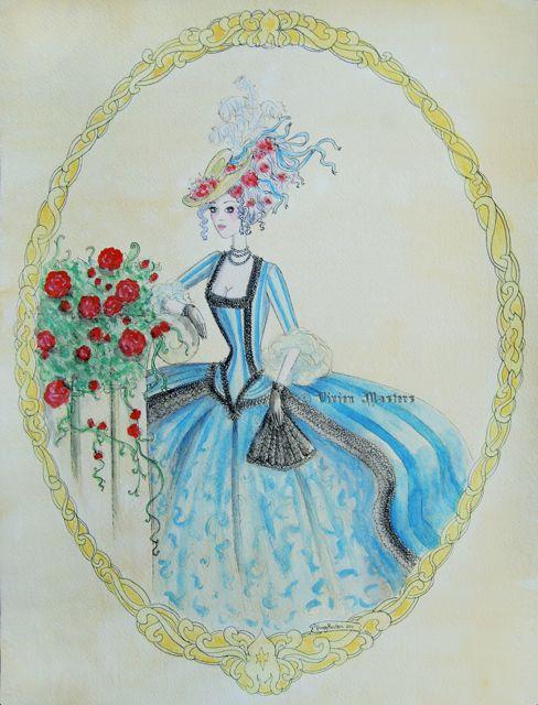 Lady-Catherine-by-Vivien-Masters.jpg