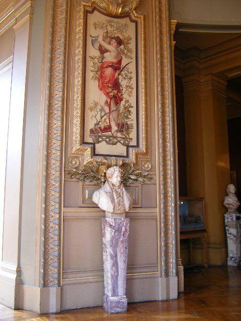 Paris-opera-house1.jpg