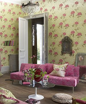 oriental-garden-wallpaper-taisho-blossom-main-1.jpg
