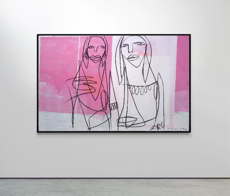 Landscape girls on pink.jpg