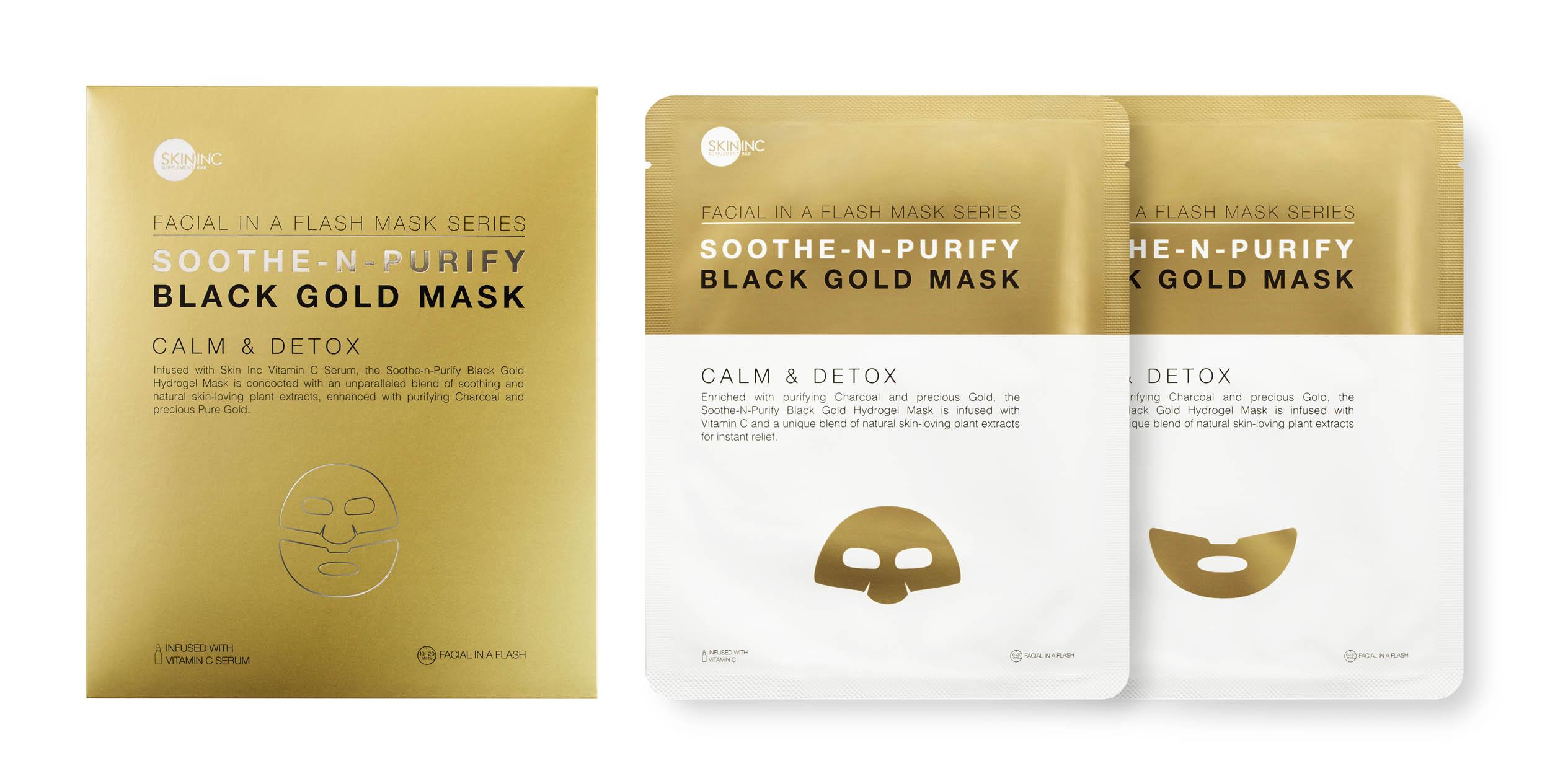 BLACK GOLD.jpg